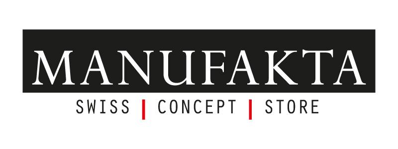 manufakta logo